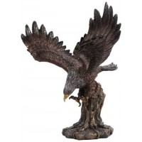 Animal and Bird Statues Majestic Dragonfly Home Decor, Artwork, Unique Decorations