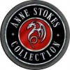 Anne Stokes Fantasy Art Collection