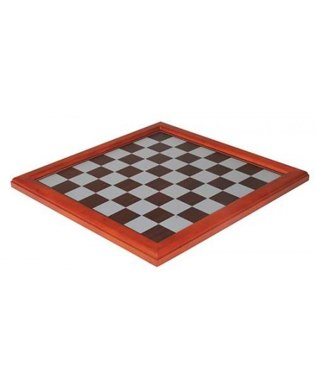 Chess Board for 3 Inch Chess Sets at Majestic Dragonfly, Home Decor, Artwork, Unique Decorations