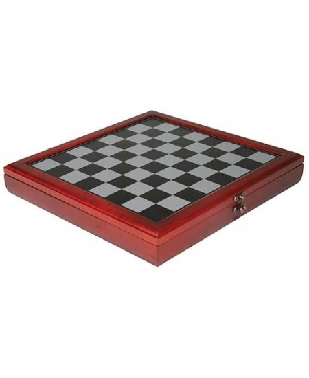 Chess Box Board for 3 Inch Chess Sets at Majestic Dragonfly, Home Decor, Artwork, Unique Decorations