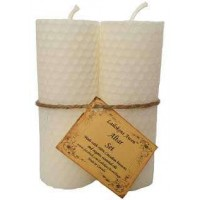 Soy, Beeswax and Special Candles Majestic Dragonfly Home Decor, Artwork, Unique Decorations